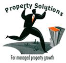 Property Valuations Tauranga