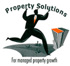 Property Valuations Tauranga